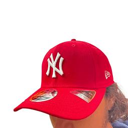 Jockey NewEra New york Yankees 940