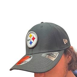 Jockey NewEra Steelers 940