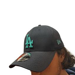 Jockey NewEra Los Angeles Dodgers 940