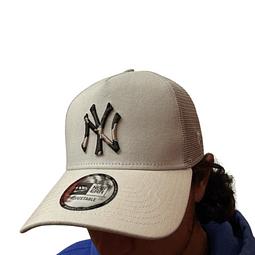 Jockey NewEra New York Yankees
