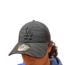 Jockey NewEra Los Angeles Doudgers