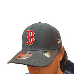 Jockey NewEra Boston Red Sox