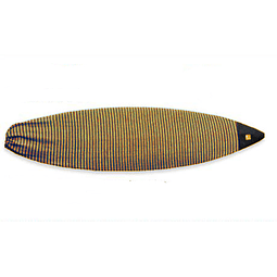 Fundas calcetine Balin 9.0 Stretch
