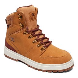 Bototo DC Shoes Hombre Peary TR