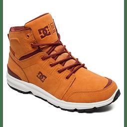 Bototo DC Shoes Hombre Torstein