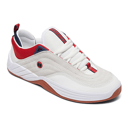 Zapatilla Hombre DC Shoes William