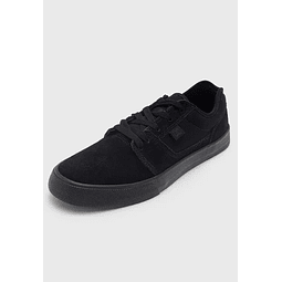 Zapatilla DC Shoes Tonik BB2