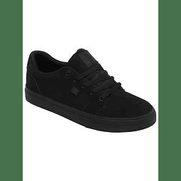 Zapatilla DC Shoes Anvil BB2