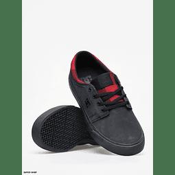 Zapatilla DC Shoes Trase BB Buffalo