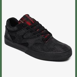 Zapatilla DC Shoes Kalis Vulc