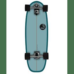Tabla Surfskate Slide GUSSIE SPOT X 31″