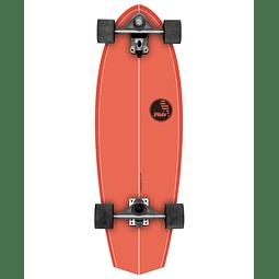 """Tabla Surfskate Slide DIAMOND KAENA 32"""""""