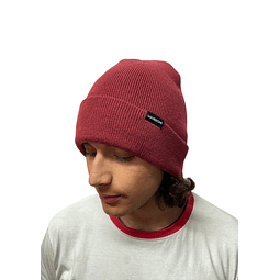 Beanies Maui and Sons