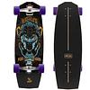 Surfskate Surfeeling USA Mr. Pop Graphic Series