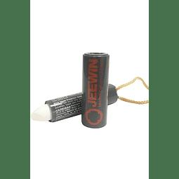Lips stick Jeewin SPF50+ (variedades)