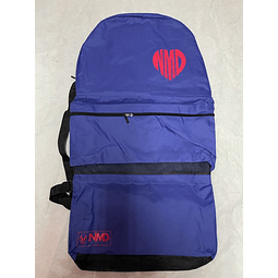 Bolso Bodyboard NMD