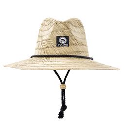 Sombrero Polemic Claro
