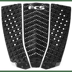 Deck FCS T3 W