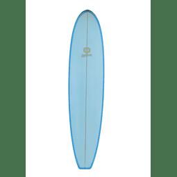 Tabla Surfboard HR California