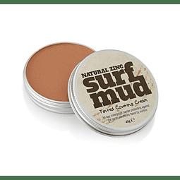 Surf Mud, natural zinc