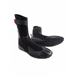 Botines Heat Boot 3mm O´neill