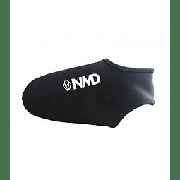 Calcetin Corto NMD
