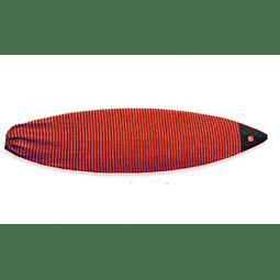 Fundas calcetine Balin 6.6 Stretch