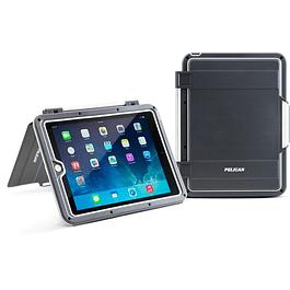 Pelican Carcasa Vault iPad Air