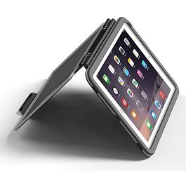 Pelican Carcasa Vault iPad Mini 1,2 y 3