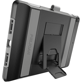 Pelican Carcasa Voyager iPad Air 10,5