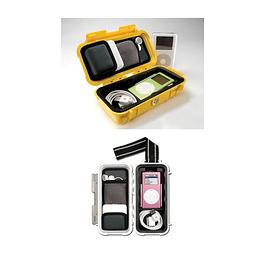 Pelican Caja iPod Classic