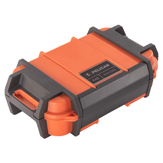 R40 Personal Utility Ruck