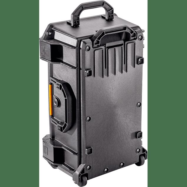 Caja Protectora V525