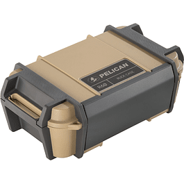R60 Personal Utility Ruck