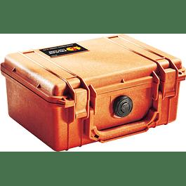 1150 Caja Pelican