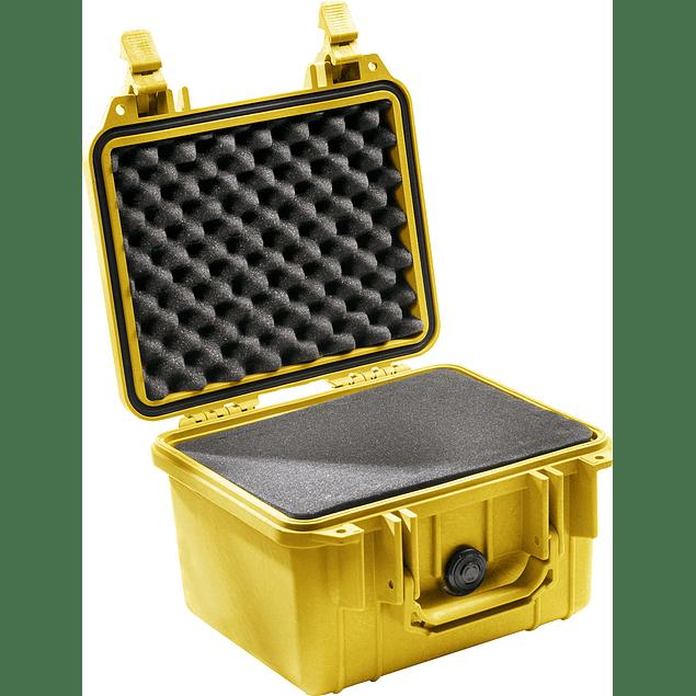 1300 Caja Pelican