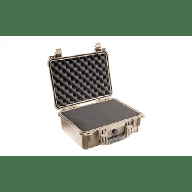 1450 Caja Pelican
