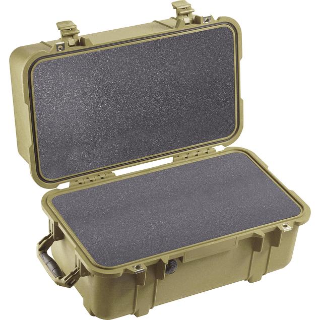 1460 Caja Pelican