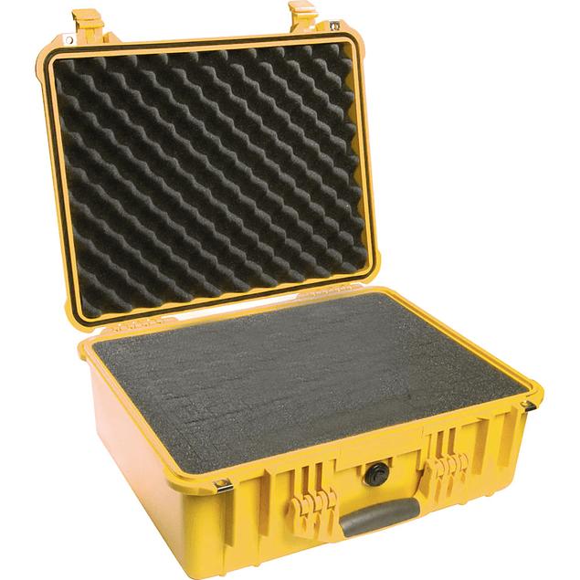 1550 Caja Pelican