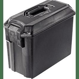 Caja Protectora V250