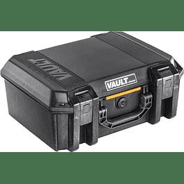 Caja Protectora V300