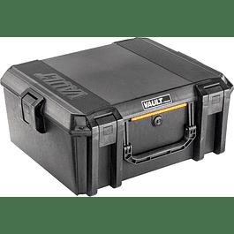 Caja Protecora V600