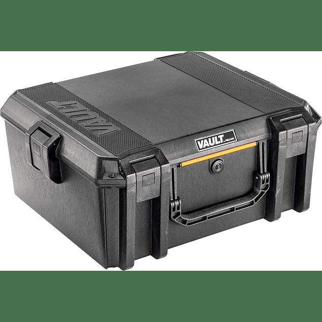 Caja Protectora Pelican Vault V600