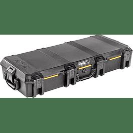 Caja Protecora V700