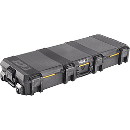 Caja Protecora V730