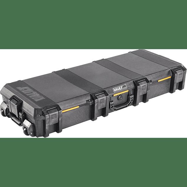 Caja Protectora V730