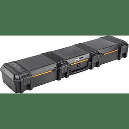 Caja Protecora V770