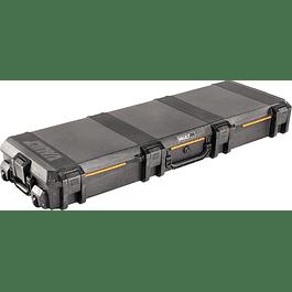 Caja Protecora V800