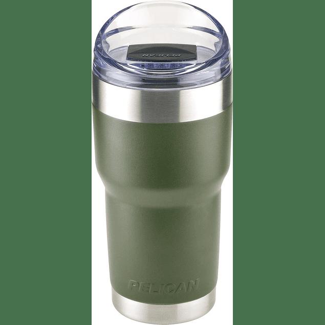 Mug Vaso Termico SD22