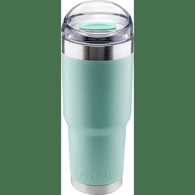 Mug Vaso Termico SD32